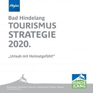 BaHila_Tourismus_Strategie