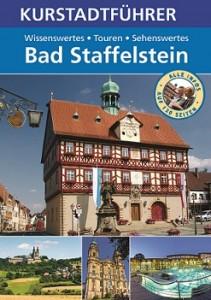 ksf_bad_staffelstein